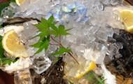 岩牡蠣の画像01