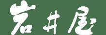 logo03_06