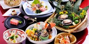 iwa_food02