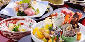 iwa_food04
