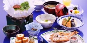 iwa_food06