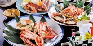 iwa_food10